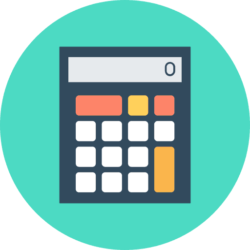 Cost Calculator For Memory Foam 3