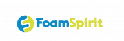 foam spirit logo